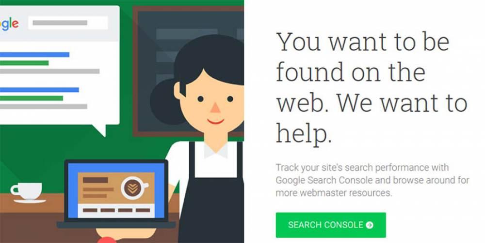 نصائح اساسية لتحسين موقعك في محركات البحث