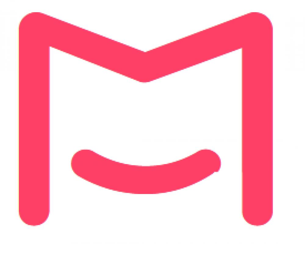 برنامج Mockplus لانشاء تصاميم المواقع وتطبيقات الجوال